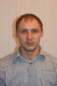 Судейское обслуживание Сибирского федерального округа