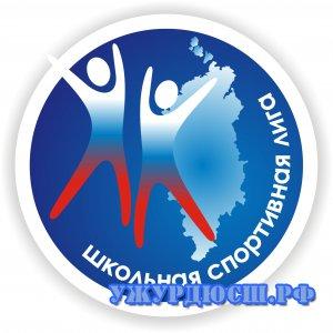 "ШСЛ по баскетболу в зоне ""Запад"" г. Шарыпово"